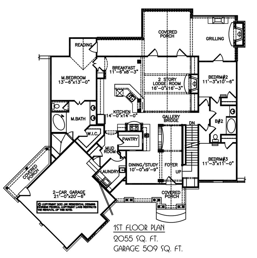 Nantahala Bungalow Plan Details Natural Element Homes