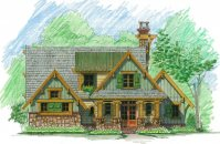 Cove Creek Plan