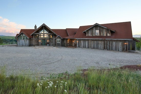 Search results natural element homes for Lucky 4 ranch floor plan