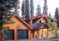 Spring Mountain Ranch Plan
