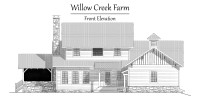 Willow Creek Farm Plan