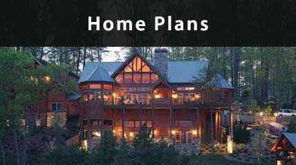 Natural element homes log homes hybrid homes timber for Timber frame home plans for sale