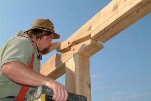 timber-frame-1-2-to-3